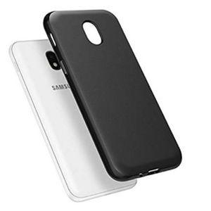 Accessories - Slim Matte Galaxy J7 2018 Case, J7 Star, J7 Aero,